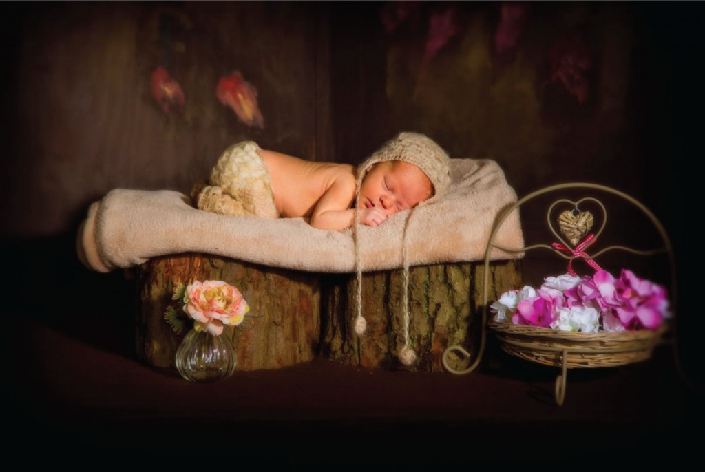 Bump to Baby Photoshoots Leicester – capture the memories
