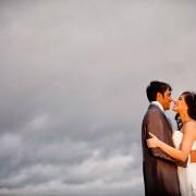Pre-Wedding Couples